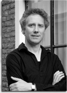 Andrew Wise