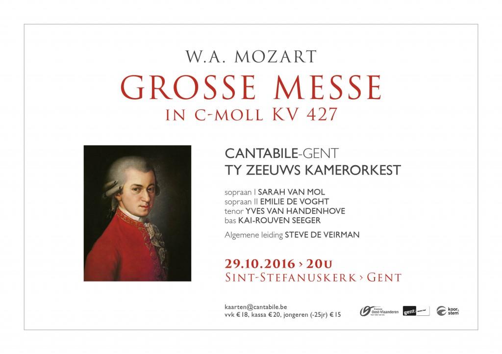 concert_Mozart_2016_A5