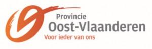 Provincie Oost-Vvlaanderen
