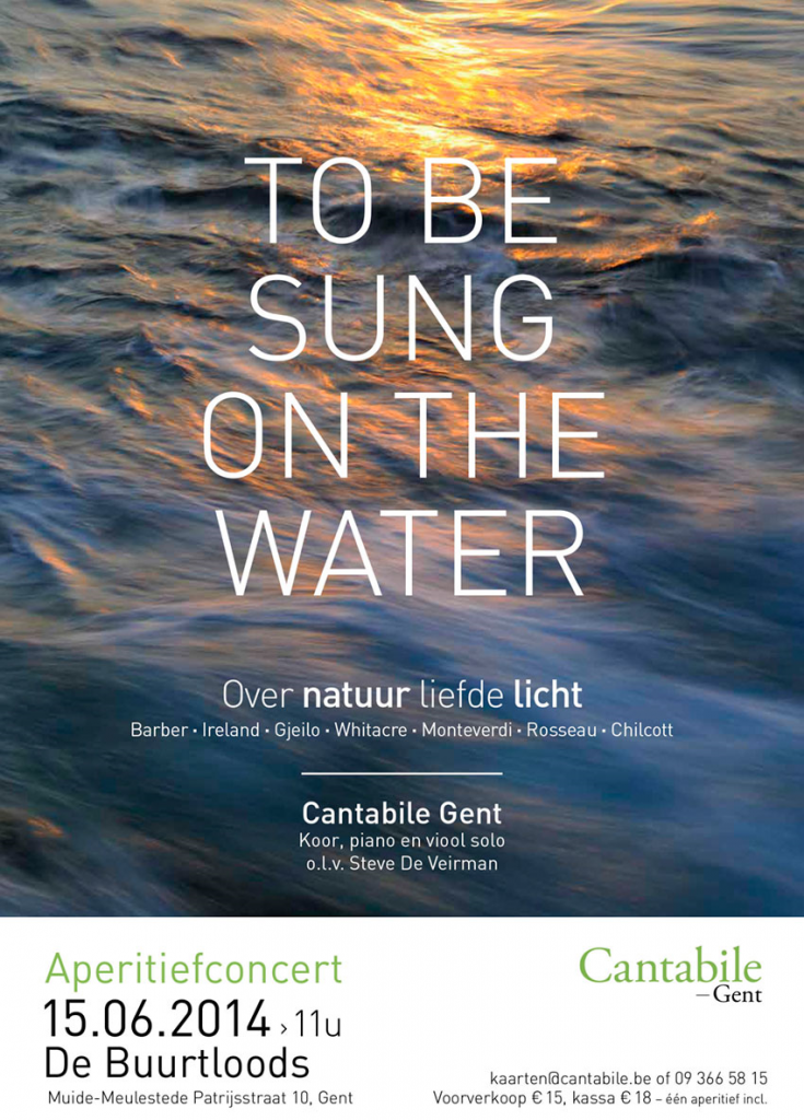 to_be_sung_on_the_water