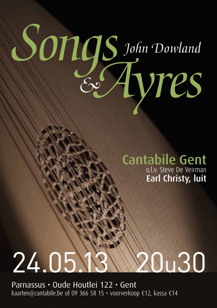 concert_affiche_songs_ayres_A5